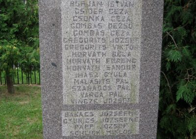 Sikátor világháborús emlékmű 2010.07.23. küldő-kalyhas (5)