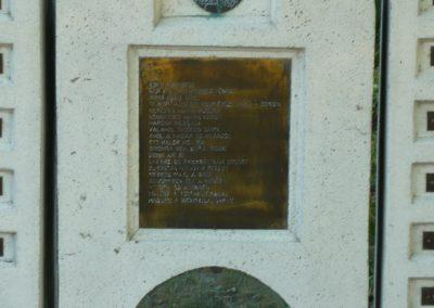 Sima világháborús emlékmű21009.05.09.küldő-Ágca (3)