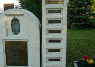 Sima világháborús emlékmű21009.05.09.küldő-Ágca (5)