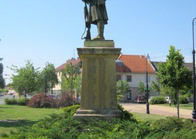 Soltvadkert I. világháborús emlékmű 2015.06.13. küldő-Emese (5)