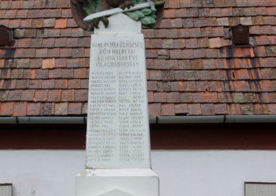 Somlószőlős I.vh emlékmű 201.05.26. küldő-HunMi (3)