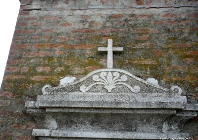 Somogygeszti világháborús emlékmű 2012.06.09. küldő-Sümec (10)