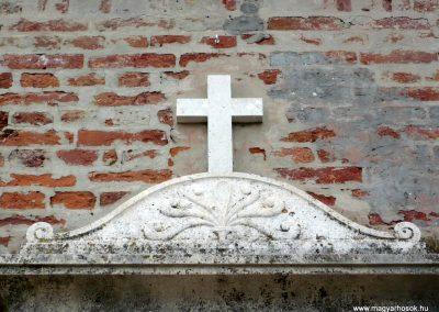 Somogygeszti világháborús emlékmű 2012.06.09. küldő-Sümec (4)