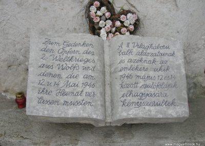 Sopron-Balf II.vh emlékmű 2010.01.20. küldő-Tamás2 (3)