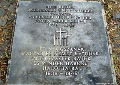 Sopron Hősi temető-II.vh 2008.05.23. küldő-ERA (1)
