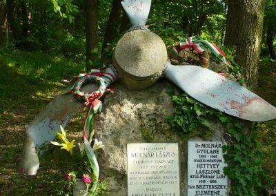 Sopron Hősi temető-II.vh 2008.05.23. küldő-ERA (3)
