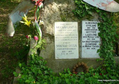 Sopron Hősi temető-II.vh 2008.05.23. küldő-ERA (4)