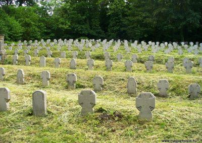 Sopron Hősi temető-II.vh 2008.05.23. küldő-ERA (5)