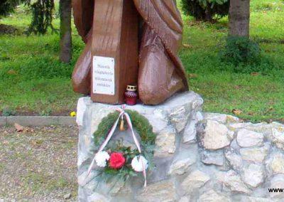 Sormás Hősi emlékmű 2007.11.03. küldő-HunMi (7)