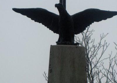 Sorokpolány világháborús emlékmű 2009.01.10.küldő-gyurkusz (1)