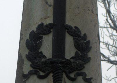 Sorokpolány világháborús emlékmű 2009.01.10.küldő-gyurkusz (3)