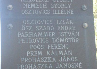 Százhalombatta II.vh emlékmű 2008.08.14. küldő-Huszár Peti (5)