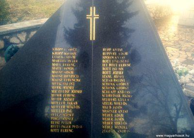 Székelyszabar II. világháborús emlékmű 2016.01.26. küldő-KRySZ (3)