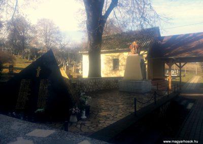 Székelyszabar II. világháborús emlékmű 2016.01.26. küldő-KRySZ (4)