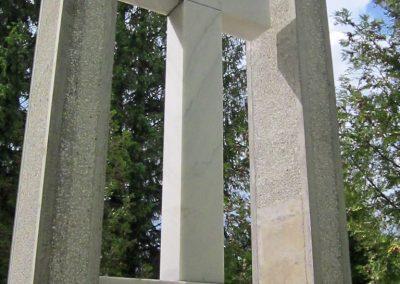 Székelyvarság világháborús emlékmű 2014.06.06. küldő-kalyhas (2)