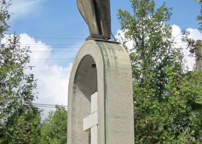 Székelyvarság világháborús emlékmű 2014.06.06. küldő-kalyhas (5)