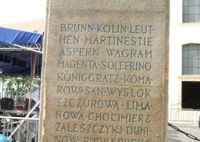 Székesfehérvár Huszáremlékmű 2009.08.20.küldő-Mimóza (5)
