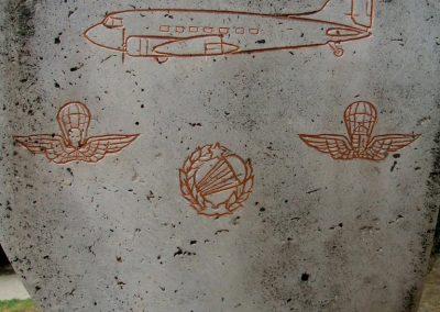 Székesfehérvár Repülős emlékmű 2012.08.25. küldő-Mimóza (5)