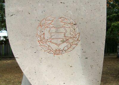 Székesfehérvár Repülős emlékmű 2012.08.25. küldő-Mimóza (7)