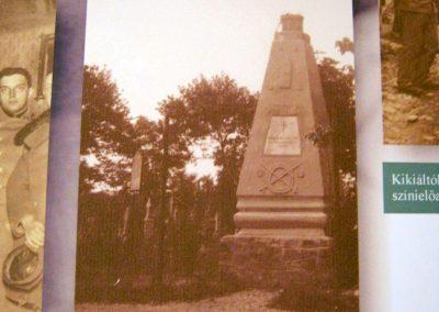 Székesfehérvár Szentlélek temető 2019.07.19. küldő-Bali Emese (11)