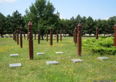 Székesfehérvár Szentlélek temető 2019.07.19. küldő-Bali Emese (2)