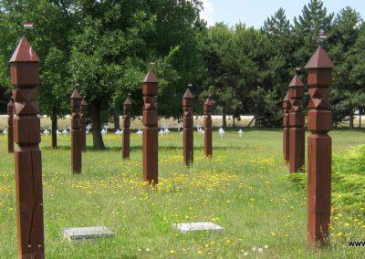 Székesfehérvár Szentlélek temető 2019.07.19. küldő-Bali Emese (3)