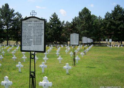 Székesfehérvár Szentlélek temető 2019.07.19. küldő-Bali Emese (6)