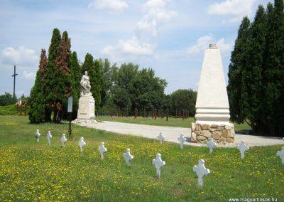 Székesfehérvár Szentlélek temető 2019.07.19. küldő-Bali Emese (8)