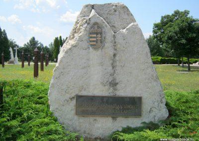 Székesfehérvár Szentlélek temető 2019.07.19. küldő-Bali Emese (9)