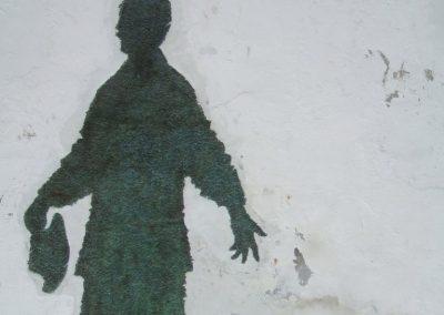 Székesfehérvár polgári áldozatok emlékműve 2009.10.20. küldő-Mimóza