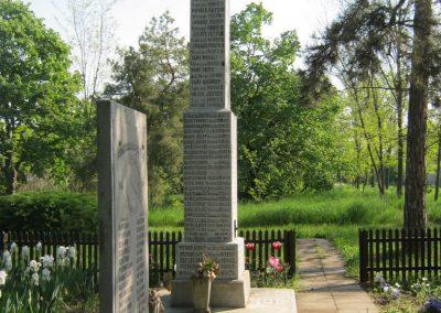 Székkutas I. világháborús emlékmű 2015.05.01. küldő-Emese (9)