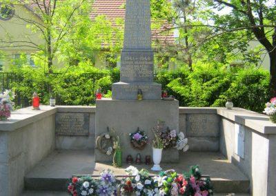 Székkutas II. világháborús emlékmű 2015.05.01. küldő-Emese (5)