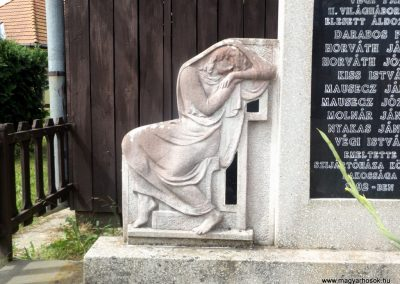 Szíjártóháza világháborús emlékmű 2016.08.13. küldő-kalyhas (6)