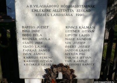 Szólád II.vh emlékmű 2011.02.05. küldő-Sümec (4)
