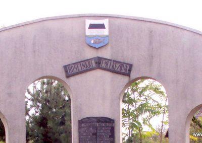 Szabolcs világháborús emlékmű 2007.10.25. küldő-Pepe05 (2)
