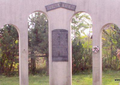 Szabolcs világháborús emlékmű 2007.10.25. küldő-Pepe05 (3)