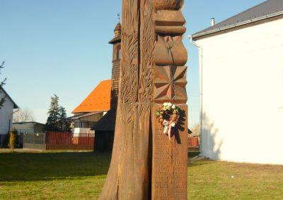 Szabolcsbáka II. világháborús emlékmű 2012.12.29. küldő-Ágca (2)