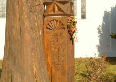 Szabolcsbáka II. világháborús emlékmű 2012.12.29. küldő-Ágca (6)