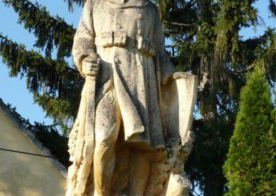 Szakony világháborús emlékmű 2010.09.23. küldő-Ágca (2)