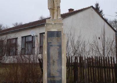 Szalafő világháború emlékmű 2009.03.02.küldő-Sümec (2)