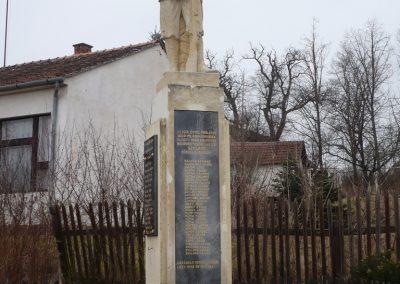 Szalafő világháború emlékmű 2009.03.02.küldő-Sümec (3)