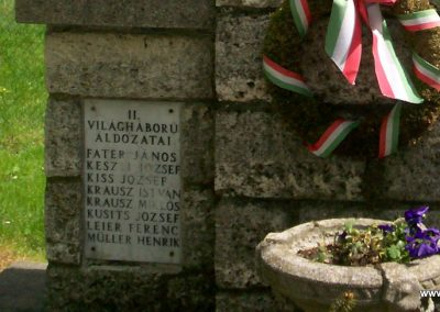 Szalapa világháborús emlékmű 2008.08.24. küldő-Vw golf (5)