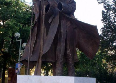 Szeged Doni hősök emlékműve 2010.10.03. küldő-Mia72 (1)