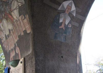 Szeged Hősök kapuja I.vh emlék 2011.08.19. küldő-kalyhas (13)