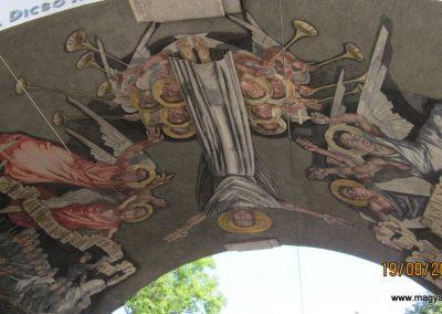 Szeged Hősök kapuja I.vh emlék 2011.08.19. küldő-kalyhas (21)