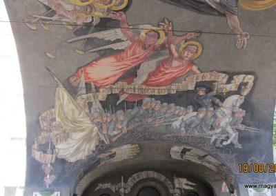 Szeged Hősök kapuja I.vh emlék 2011.08.19. küldő-kalyhas (22)