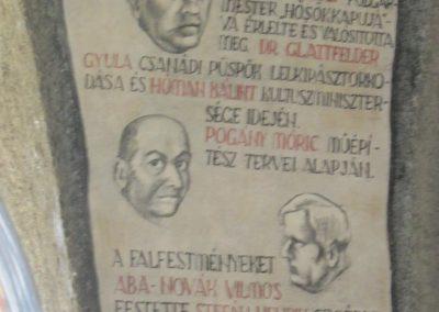 Szeged Hősök kapuja I.vh emlék 2011.08.19. küldő-kalyhas (47)