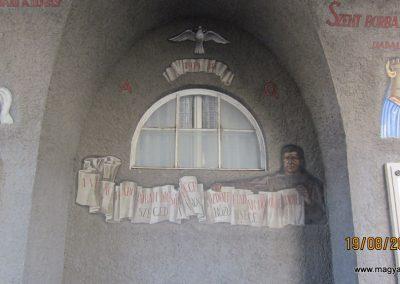 Szeged Hősök kapuja I.vh emlék 2011.08.19. küldő-kalyhas (7)