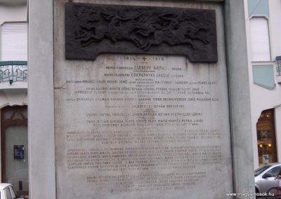 Szeged I.vh emlékmű 2008.06.04.küldő-V3t3r4n (2)