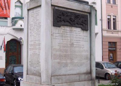 Szeged I.vh emlékmű 2008.06.04.küldő-V3t3r4n (3)